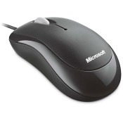 Mouse (7)
